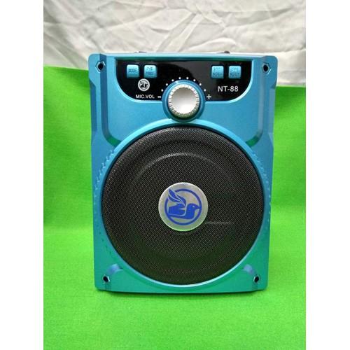 Loa bluetooth tặng 1 Mic không dây chính hãng Karaoke cực hay - 4642144 , 17163861 , 15_17163861 , 652000 , Loa-bluetooth-tang-1-Mic-khong-day-chinh-hang-Karaoke-cuc-hay-15_17163861 , sendo.vn , Loa bluetooth tặng 1 Mic không dây chính hãng Karaoke cực hay