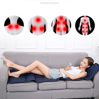 nệm massage toàn thân - đệm massage toàn thân1 thumbnail