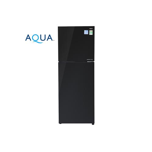 Tủ lạnh Aqua AQR-IG356DN GBN Inverter 318 lít - 7424377 , 17167037 , 15_17167037 , 9049000 , Tu-lanh-Aqua-AQR-IG356DN-GBN-Inverter-318-lit-15_17167037 , sendo.vn , Tủ lạnh Aqua AQR-IG356DN GBN Inverter 318 lít