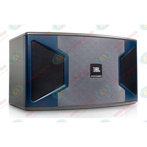 Loa karaoke Ki 310 nhập khẩu chính hãng