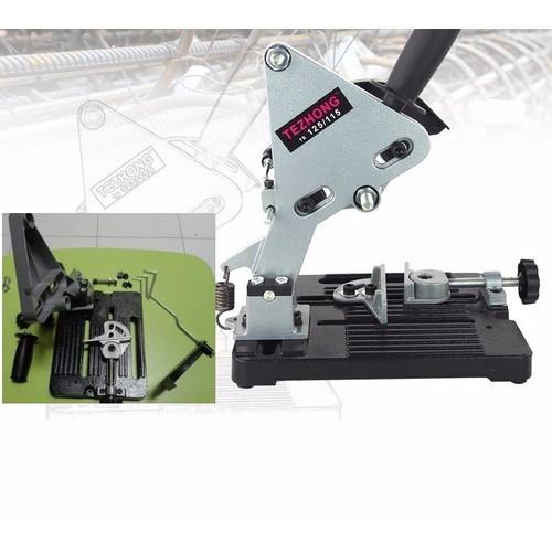 đế máy cắt bàn-khung gắn máy cắt - 7460876 , 17181261 , 15_17181261 , 249000 , de-may-cat-ban-khung-gan-may-cat-15_17181261 , sendo.vn , đế máy cắt bàn-khung gắn máy cắt