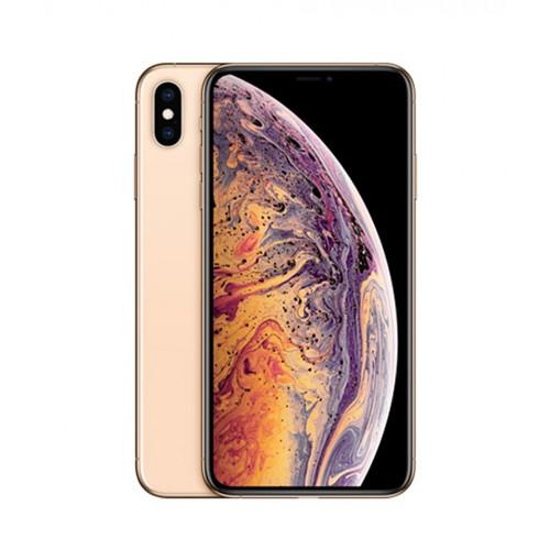 Điện thoại Apple iphone XS Max 64Gb  new 100