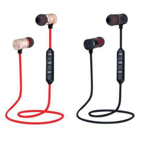 Tai nghe Bluetooth S8