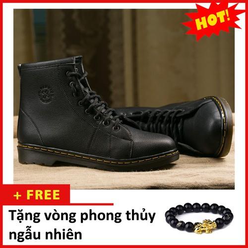 Giày nam đẹp giá rẻ|m89-020419 - 020419 giày nam | giày nam đẹp | m90-21319 giay nam gía rẻ - giay dr nam phong cách - bụi trần - năng động - với thiết kế màu đen sần - đế khâu chắc chắn - 20190939 , 17180446 , 15_17180446 , 235000 , Giay-nam-dep-gia-rem89-020419-020419-giay-nam-giay-nam-dep-m90-21319-giay-nam-gia-re-giay-dr-nam-phong-cach-bui-tran-nang-dong-voi-thiet-ke-mau-den-san-de-khau-chac-chan-ti-mi-duong-chi-vang-noi-bat-doc-da
