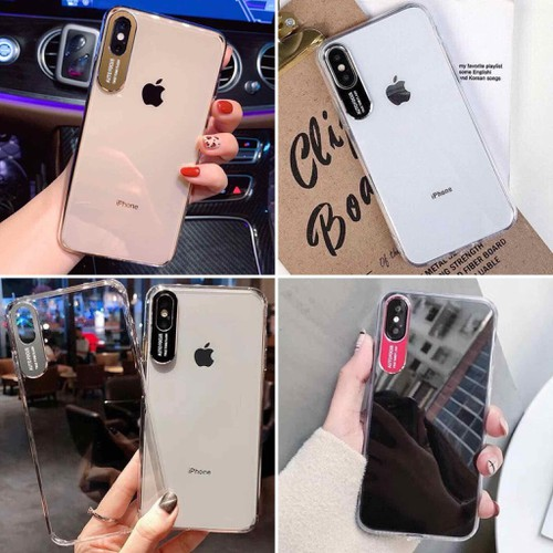 Ốp lưng iphone xs max chống sốc - 7412001 , 17162411 , 15_17162411 , 65000 , Op-lung-iphone-xs-max-chong-soc-15_17162411 , sendo.vn , Ốp lưng iphone xs max chống sốc