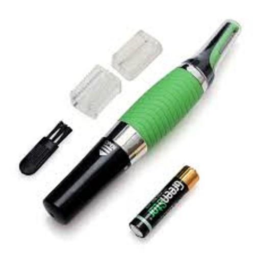 Máy cạo râu có đèn Micro Touch Max tiện dụng đa năng