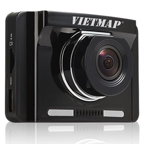 Camera hành trình Viet.map IR22 + Tặng thẻ 64GB