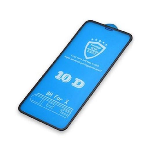Kính cường lực 10D Full màn hình điện thoại iPhone 8s Plus - 4641255 , 17156800 , 15_17156800 , 80000 , Kinh-cuong-luc-10D-Full-man-hinh-dien-thoai-iPhone-8s-Plus-15_17156800 , sendo.vn , Kính cường lực 10D Full màn hình điện thoại iPhone 8s Plus