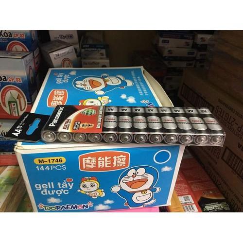 Pin AA Carbon PANASONIC R6NT-12H vỉ 12 viên - 7458007 , 17180000 , 15_17180000 , 80000 , Pin-AA-Carbon-PANASONIC-R6NT-12H-vi-12-vien-15_17180000 , sendo.vn , Pin AA Carbon PANASONIC R6NT-12H vỉ 12 viên