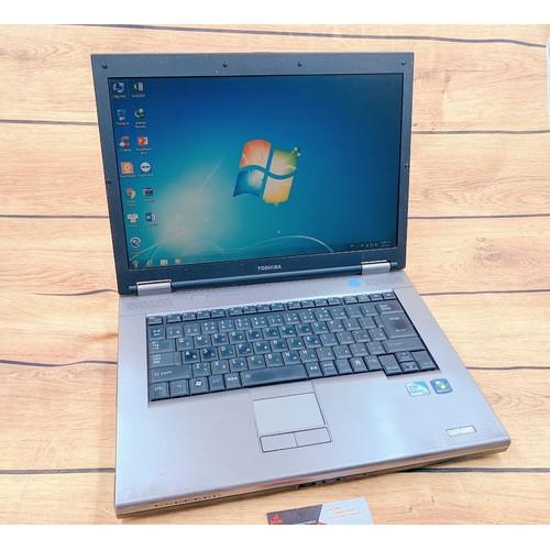 Laptop Toshiba L21 15 inch - Loa to , văn phòng xem phim tốt - 4640802 , 17154098 , 15_17154098 , 1688000 , Laptop-Toshiba-L21-15-inch-Loa-to-van-phong-xem-phim-tot-15_17154098 , sendo.vn , Laptop Toshiba L21 15 inch - Loa to , văn phòng xem phim tốt