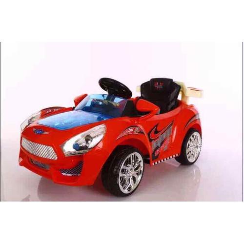 xe oto điện trẻ em liên hệ để đc hỗ trợ phí vận chuyển