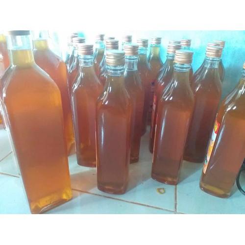 Mật ong nguyên chất từ hoa cà phê Đăk Lăk - 4640840 , 17154145 , 15_17154145 , 280000 , Mat-ong-nguyen-chat-tu-hoa-ca-phe-Dak-Lak-15_17154145 , sendo.vn , Mật ong nguyên chất từ hoa cà phê Đăk Lăk