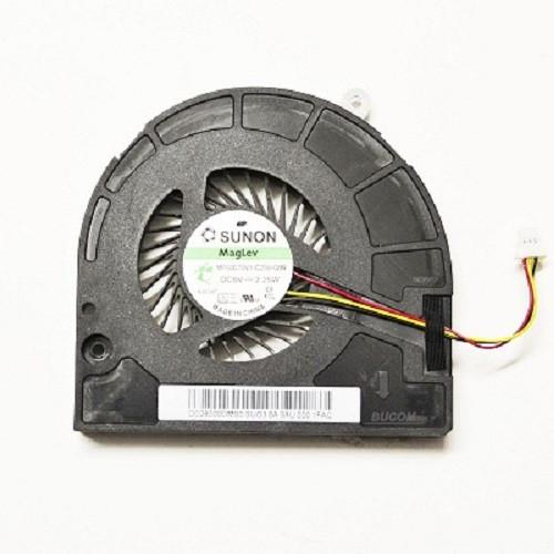 FAN QUẠT TẢN NHIỆT CPU LATOP Acer E1-532 E1-570 E1-572 E1-572G E1-572P  V5-561