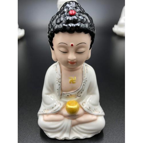 Tượng Phật Thích Ca - Thờ Cúng - Phong Thuỷ - Trưng nội thất phòng khách, phòng làm việc - Quà tặng tân gia, bạn bè, đối tác làm ăn - 7447530 , 17175765 , 15_17175765 , 230000 , Tuong-Phat-Thich-Ca-Tho-Cung-Phong-Thuy-Trung-noi-that-phong-khach-phong-lam-viec-Qua-tang-tan-gia-ban-be-doi-tac-lam-an-15_17175765 , sendo.vn , Tượng Phật Thích Ca - Thờ Cúng - Phong Thuỷ - Trưng nội thất