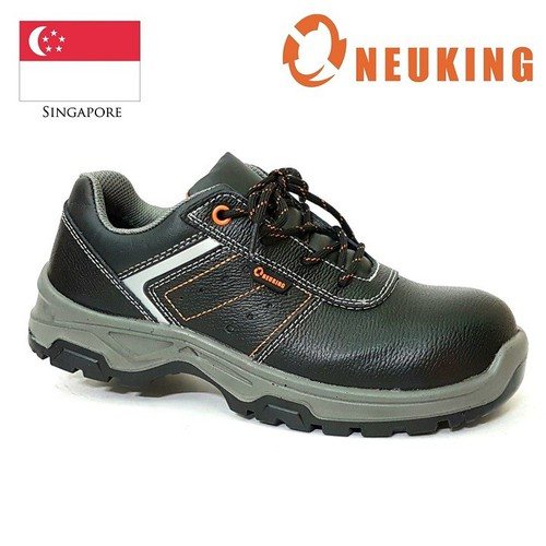 Giày bảo hộ Neuking NK80 - Singapore - 7461445 , 17181453 , 15_17181453 , 669000 , Giay-bao-ho-Neuking-NK80-Singapore-15_17181453 , sendo.vn , Giày bảo hộ Neuking NK80 - Singapore