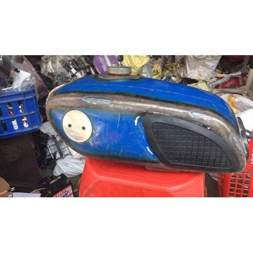 Bình Xăng Lớn Xe Honda 68 Gò Form Chuẩn Như Zin - 7463681 , 17182479 , 15_17182479 , 1350000 , Binh-Xang-Lon-Xe-Honda-68-Go-Form-Chuan-Nhu-Zin-15_17182479 , sendo.vn , Bình Xăng Lớn Xe Honda 68 Gò Form Chuẩn Như Zin