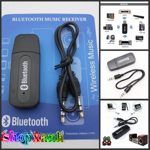 USB bluetooth kết nối âm thanh - USB kết nối âm thanh - 4644822 , 17187178 , 15_17187178 , 55500 , USB-bluetooth-ket-noi-am-thanh-USB-ket-noi-am-thanh-15_17187178 , sendo.vn , USB bluetooth kết nối âm thanh - USB kết nối âm thanh