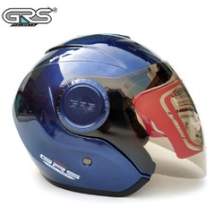 Mũ bảo hiểm Mũ bảo hiểm Mũ bảo hiểm Mũ bảo hiểm Mũ bảo hiểm Mũ bảo hiểm Mũ bảo hiểm Mũ bảo hiểm Mũ bảo hiểm Mũ bảo hiểm Mũ bảo hiểm Mũ bảo hiểm Mũ bảo hiểm
