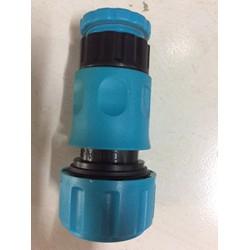 Cút Nối Nhanh Ống Nước đường kính ngoài từ 16-25mm