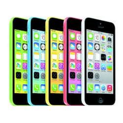 Iphone 5C 16G bản Quốc Tế - BH 1 đổi 1