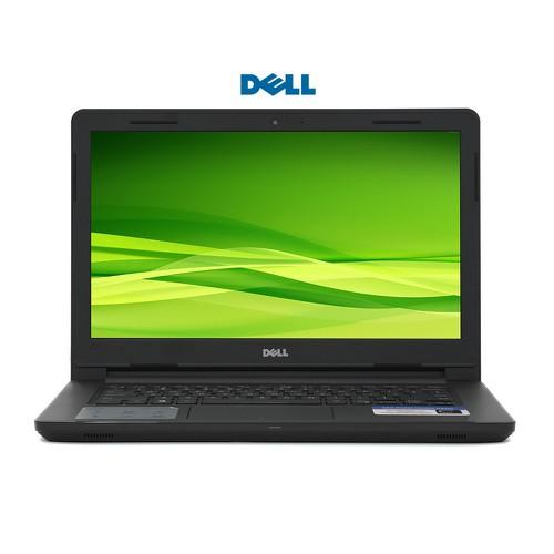 Laptop DELL Inspiron N3476 8J61P1-  I3 8130U 15.6inch Đen