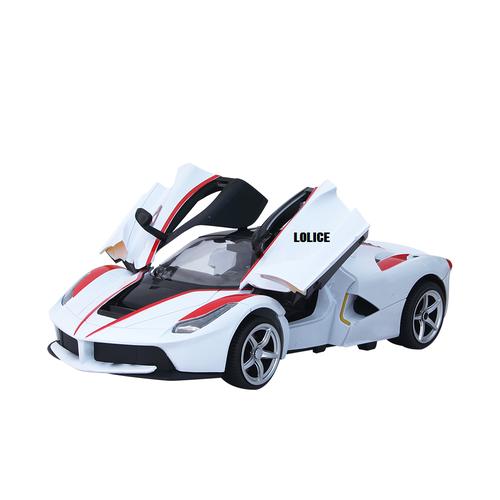 Đồ chơi Xe ô tô Điều Khiển từ xa, cánh mở, đẹp,lớn- ô tô đồ chơi
