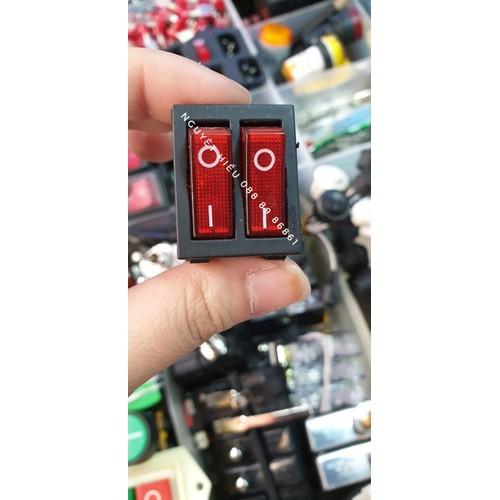 Công tắc điện đôi 6 chân có đèn báo KCD6-212N - 7442558 , 17173977 , 15_17173977 , 35000 , Cong-tac-dien-doi-6-chan-co-den-bao-KCD6-212N-15_17173977 , sendo.vn , Công tắc điện đôi 6 chân có đèn báo KCD6-212N