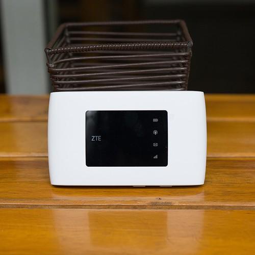 Bộ Phát Sóng Wifi 3G 4G - ZTE MF920 Tốc độ Băng Thông - Tặng Sim GIÁ SIÊU RẺ - 7706131 , 17794784 , 15_17794784 , 910000 , Bo-Phat-Song-Wifi-3G-4G-ZTE-MF920-Toc-do-Bang-Thong-Tang-Sim-GIA-SIEU-RE-15_17794784 , sendo.vn , Bộ Phát Sóng Wifi 3G 4G - ZTE MF920 Tốc độ Băng Thông - Tặng Sim GIÁ SIÊU RẺ