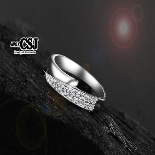 nhẫn nữ đẹp n149