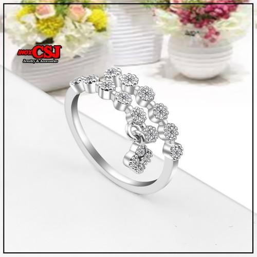 nhẫn nữ đẹp n148