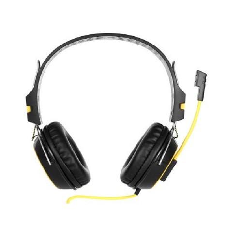 Tai nghe Headphone Ovann dành cho game thủ có mic đối thoại trong game - 4735288 , 17794368 , 15_17794368 , 265000 , Tai-nghe-Headphone-Ovann-danh-cho-game-thu-co-mic-doi-thoai-trong-game-15_17794368 , sendo.vn , Tai nghe Headphone Ovann dành cho game thủ có mic đối thoại trong game
