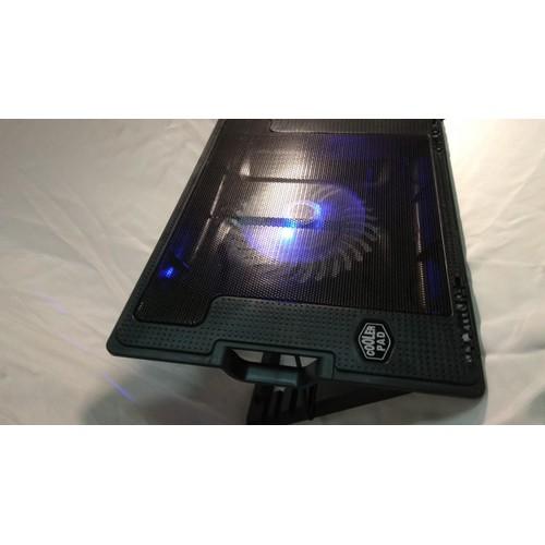 Đế tản nhiệt sẽ cải thiện nhiệt độ laptop của bạn khi sử dụng nhiều giờ liền - 7704992 , 17789743 , 15_17789743 , 159000 , De-tan-nhiet-se-cai-thien-nhiet-do-laptop-cua-ban-khi-su-dung-nhieu-gio-lien-15_17789743 , sendo.vn , Đế tản nhiệt sẽ cải thiện nhiệt độ laptop của bạn khi sử dụng nhiều giờ liền