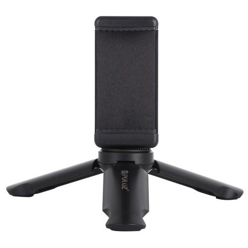 Puluz tripod mini kiêm tay cầm quay video điện thoại và GoPro - Hàng chính hãng - 7706185 , 17794846 , 15_17794846 , 136000 , Puluz-tripod-mini-kiem-tay-cam-quay-video-dien-thoai-va-GoPro-Hang-chinh-hang-15_17794846 , sendo.vn , Puluz tripod mini kiêm tay cầm quay video điện thoại và GoPro - Hàng chính hãng