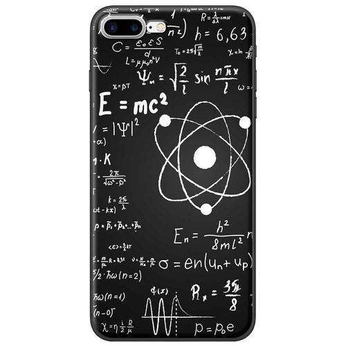 Ốp lưng nhựa dẻo Apple iPhone 7 Plus Bảng đen 4 - 4735370 , 17794415 , 15_17794415 , 99000 , Op-lung-nhua-deo-Apple-iPhone-7-Plus-Bang-den-4-15_17794415 , sendo.vn , Ốp lưng nhựa dẻo Apple iPhone 7 Plus Bảng đen 4
