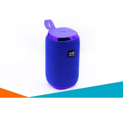 Loa Bluetooth WS-3128