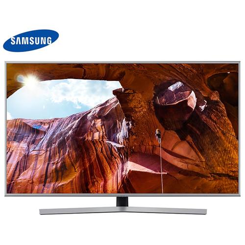 Smart Tivi Led 4K UHD Samsung 55 Inch UA55RU7400KXXV - 4734149 , 17792683 , 15_17792683 , 19279000 , Smart-Tivi-Led-4K-UHD-Samsung-55-Inch-UA55RU7400KXXV-15_17792683 , sendo.vn , Smart Tivi Led 4K UHD Samsung 55 Inch UA55RU7400KXXV