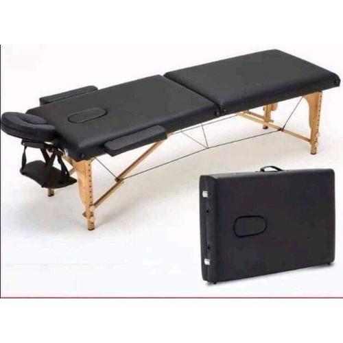 giường vali chân gỗ - 4736323 , 17799405 , 15_17799405 , 1800000 , giuong-vali-chan-go-15_17799405 , sendo.vn , giường vali chân gỗ