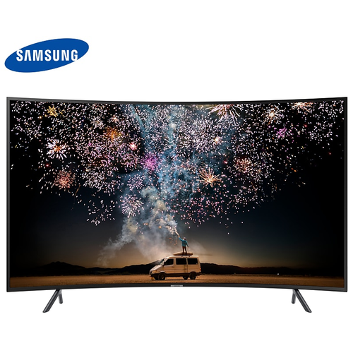 Smart Tivi Màn hình cong UHD 4K Samsung 55 Inch UA55RU7300KXXV - 8265889 , 17792352 , 15_17792352 , 18799000 , Smart-Tivi-Man-hinh-cong-UHD-4K-Samsung-55-Inch-UA55RU7300KXXV-15_17792352 , sendo.vn , Smart Tivi Màn hình cong UHD 4K Samsung 55 Inch UA55RU7300KXXV