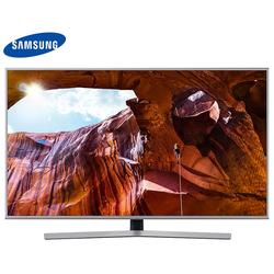 Smart Tivi Led 4K UHD Samsung 43 Inch UA43RU7400KXXV