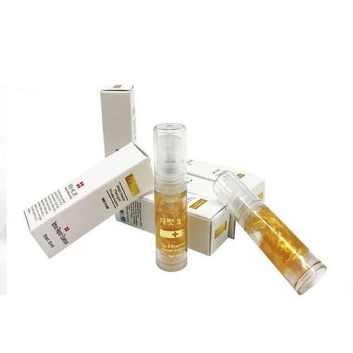 Dưỡng collagen tinh chất vàng tattoo repair essence - 8273978 , 17794765 , 15_17794765 , 35000 , Duong-collagen-tinh-chat-vang-tattoo-repair-essence-15_17794765 , sendo.vn , Dưỡng collagen tinh chất vàng tattoo repair essence