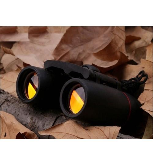 Ống nhòm chính hãng 2 mắt Army Military ống kính phủ màu cam chống chói loá đêm - 7469044 , 17184850 , 15_17184850 , 157000 , Ong-nhom-chinh-hang-2-mat-Army-Military-ong-kinh-phu-mau-cam-chong-choi-loa-dem-15_17184850 , sendo.vn , Ống nhòm chính hãng 2 mắt Army Military ống kính phủ màu cam chống chói loá đêm