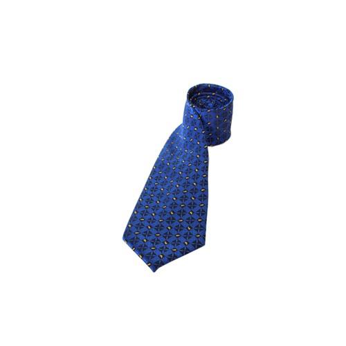 cà vạt nam cao cấp