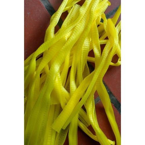 Túi lưới đựng phân bón cho Lan - bó 1kg - 11436151 , 17204100 , 15_17204100 , 150000 , Tui-luoi-dung-phan-bon-cho-Lan-bo-1kg-15_17204100 , sendo.vn , Túi lưới đựng phân bón cho Lan - bó 1kg