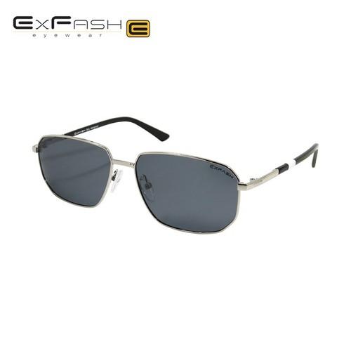 Kính mát chính hãng EXFASH EF38971 C92