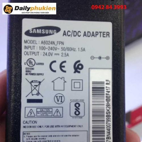 Cục nguồn loa thanh Samsung HW-H750