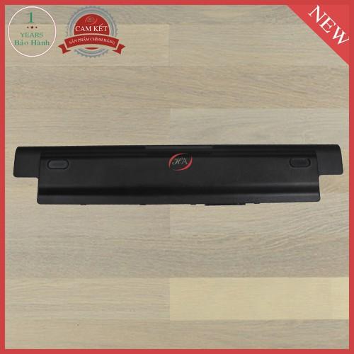Pin laptop dell Inspiron 3531 A002EN 65 Wh