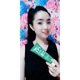 kem dưỡng da body lotion- TẶNG KÈM 2 KHẨU TRANG Y TẾ - 115 thumbnail
