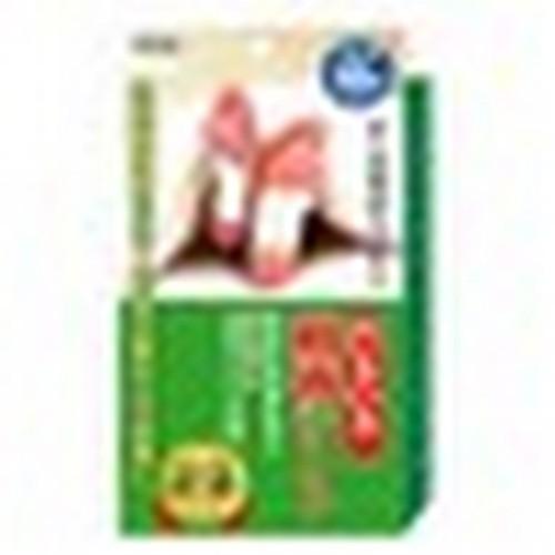 Miếng dán chân khử độc tố Kenko Nhật Bản - 7471445 , 17186110 , 15_17186110 , 380000 , Mieng-dan-chan-khu-doc-to-Kenko-Nhat-Ban-15_17186110 , sendo.vn , Miếng dán chân khử độc tố Kenko Nhật Bản