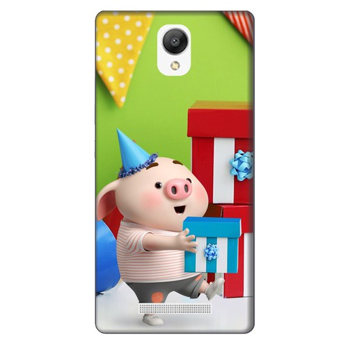 Ốp lưng nhựa cứng nhám dành cho Xiaomi Redmi Note 2 in hình Heo Con Mừng Sinh Nhật - 11207164 , 17204809 , 15_17204809 , 99000 , Op-lung-nhua-cung-nham-danh-cho-Xiaomi-Redmi-Note-2-in-hinh-Heo-Con-Mung-Sinh-Nhat-15_17204809 , sendo.vn , Ốp lưng nhựa cứng nhám dành cho Xiaomi Redmi Note 2 in hình Heo Con Mừng Sinh Nhật