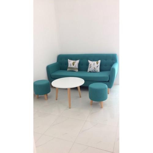ghế sofa phòng khách nhỏ - 11434105 , 17191689 , 15_17191689 , 5990000 , ghe-sofa-phong-khach-nho-15_17191689 , sendo.vn , ghế sofa phòng khách nhỏ